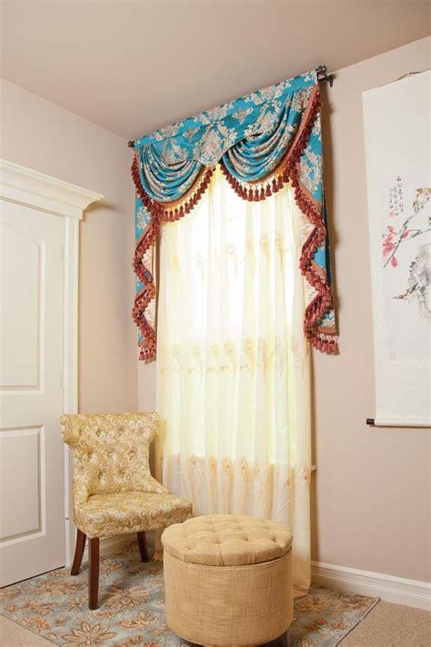 valances and drapes top 25 valance curtain ideas curtain ideas