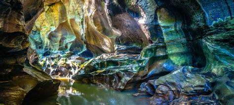 hidden canyon beji guwang harga tiket masuklokasi