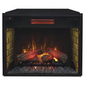 classic flame 28ii300gra 28 quot infrared spectrafire plus