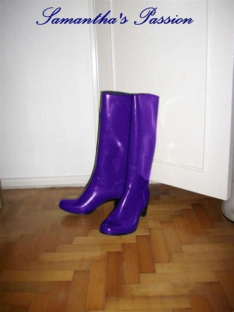 Rubber Boot Alternative by 12 Best Samantha Loves Rubber Boots Images On Pinterest