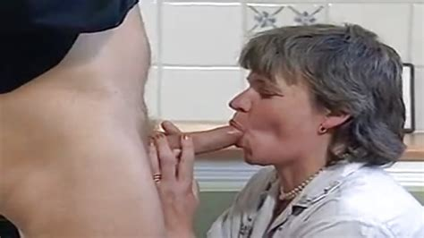 Old Man And Woman In Swedish Home Sex Romp Porn Com