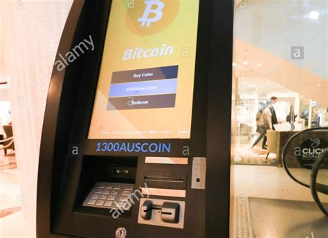 Buying bitcoins by using genesis1 bitcoin atms. How To Use Bitcoin Atm Australia | Ways To Earn Bitcoin Free