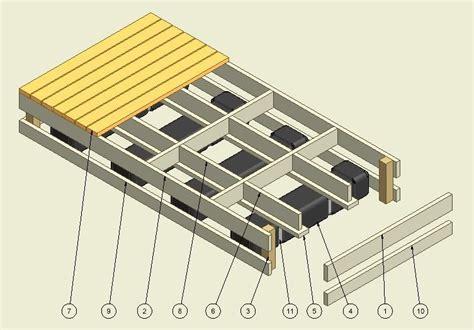 Free Floating Boat Dock Plans by Floating Boat Dock Design Plans Cochys