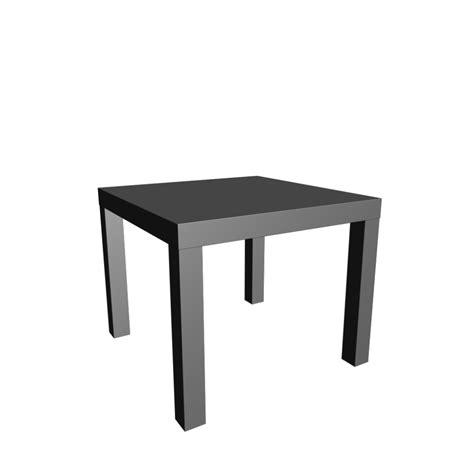 Balkongeländer Tisch Ikea by Ikea Beistelltisch Holz Beistelltisch Ikea Holz Amilton