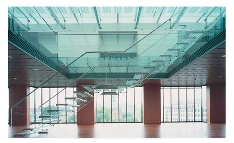 5 Design Trends From Glass Performance Days