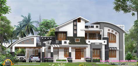 style home design european style modern house kerala home design floor plans