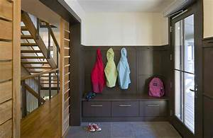 D And A Designs Llc 15 Modern And Contemporary Mud Room Entry Designs Home