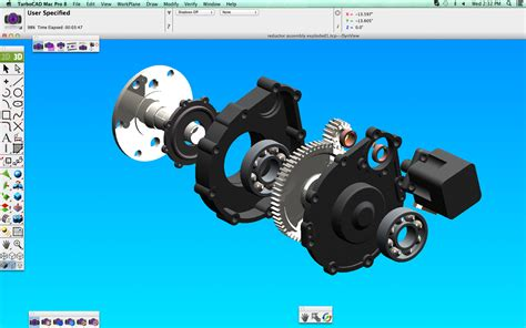index  cad mcad mechanical computer aided design