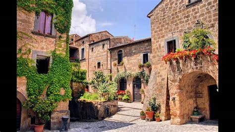 Северная италия — italia settentrionale, settentrione, alta italia или alt'italia, nord italia или norditalia, или просто nord. Passeio Pela Toscana (Italia)#1 ----- Tuscany Tour  Itália = 1 - YouTube