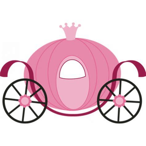 livre de cuisine personnalisé stickers le petit carrosse de princesse stickers malin