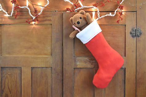 pattern  directions  sew  christmas stocking