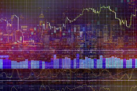 association  international bond dealers aibd