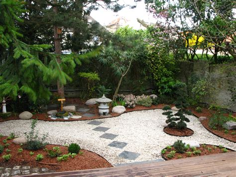 un jardin 224 la japonaise bricobistro