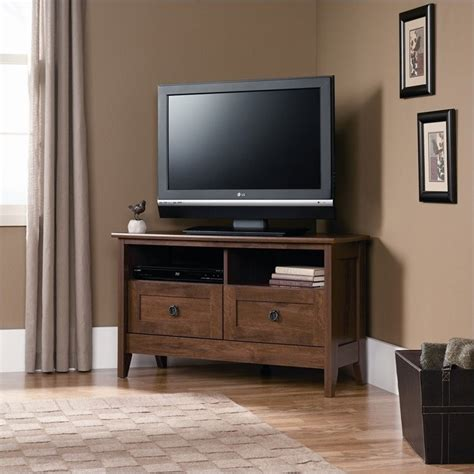 Corner Tv Stand In Oiled Oak  410627. Kitchen Food Storage Cabinets. Country Kitchen New Hope. Oakley Kitchen Sink Red. Modern Colours For Kitchens. Ikea Kitchen Wall Organizer. Storage Cabinets For Kitchens. Red Brick Flooring Kitchen. Corner Storage Cabinet For Kitchen