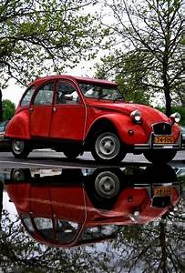 2 Chevaux Citroen : 17 best images about citroen 2cv on pinterest ~ Medecine-chirurgie-esthetiques.com Avis de Voitures
