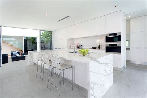 neolith home design idea southern