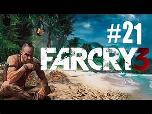 Far Cry 3 Walkthrough - Part 21 INK MONSTER - Let's Play ...