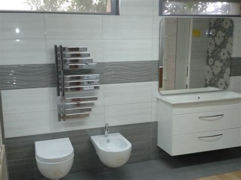 completo bagno arredo bagni napoli offerte farina ceramiche bagno completo
