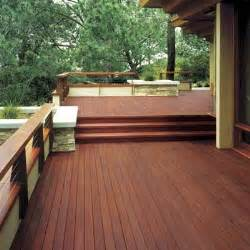 Behr Deck Cover by Behr Semi Transparent Stain Colors Httpajilbabcombehrbehr