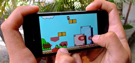 how to play nes roms on your or iphone no