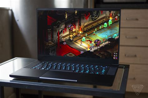 10 great games from 2020 for your new gaming PC - The Verge