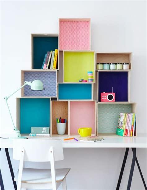 le de bureau pour fille 120 idées pour la chambre d ado unique