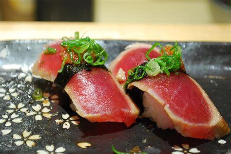 easy ways   nigiri sushi  pictures wikihow