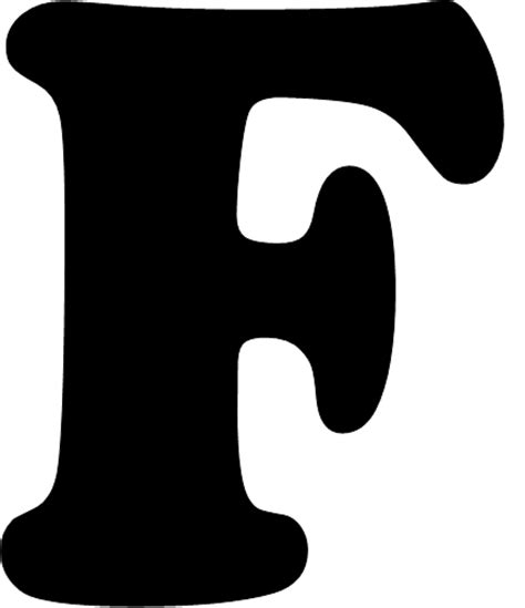 letra f flashcards tinycards