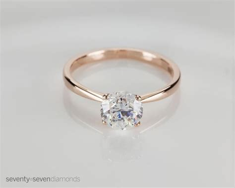 solitaire engagement rings bands at guaranteed low prices wedding ideas wedding rings