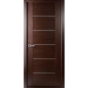 flush interior wood doors style china wooden simple design flush door china simple