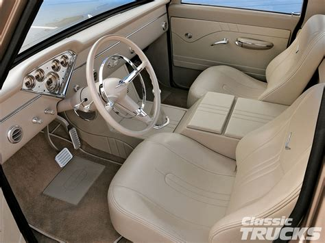 1000+ Images About Car Interior On Pinterest