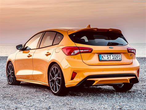 2020 ford focus rs st ford focus st 2020 picture 67 of 191 1024x768
