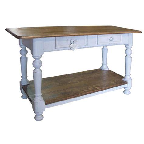 french country sofa table french country sofa table french country furniture made