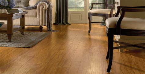 coles flooring laminate mannington care and maintenance