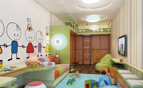 Most Popular Living Room Colors 2017 by 20 Best Kids Playroom Ideas Children S Playroom 2017
