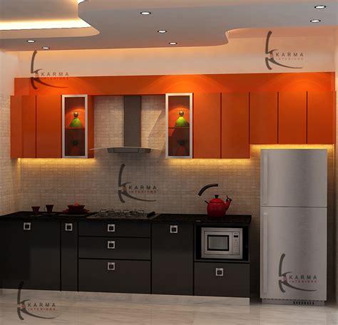 modular kitchen design delhi best modular kitchens designers decorators in delhi 7816