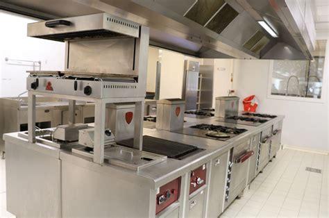 greta formation cuisine reconversion professionnelle dans la pâtisserie et la