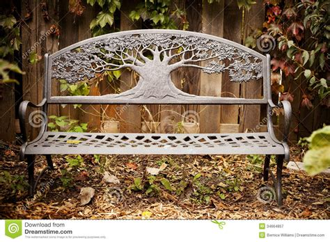 Wooden Decorative Bench by Garden Decorative Garden Bench Garden Bench Autumn