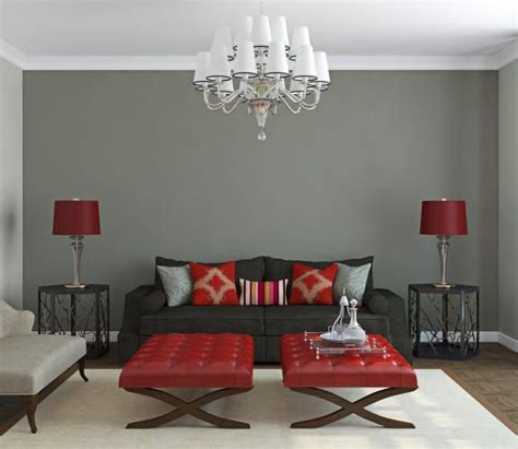 Warm Gray Paint Colors Living Room by My Favorite Home Decor Colour Scheme Warm Gray And
