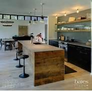 Vintage Kitchen Island Unique Design Kitchen Designs Island Counter Trend Home Design And Decor