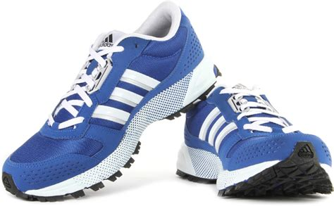 Adidas Marathon 1 5 Import Quality adidas marathon 10 tr m running shoes for buy croyal