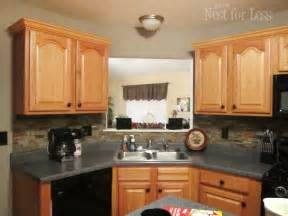kitchen molding ideas kitchen cabinet molding ideas submited images