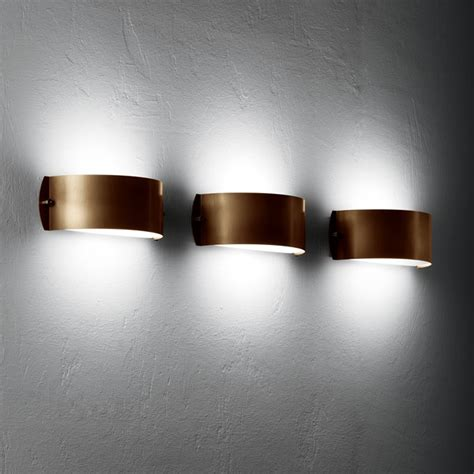 up and down wall lights up down wall lights 10 reasons to install warisan lighting