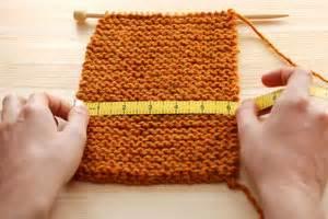 Maschenprobe Berechnen : maschenprobe stricken und verwenden so geht 39 s ~ Themetempest.com Abrechnung