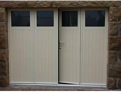 Porte De Garage Pvc Vantaux Porte De Garage Sectionnelle Avec - Porte de garage sectionnelle avec prix porte fenetre pvc 4 vantaux