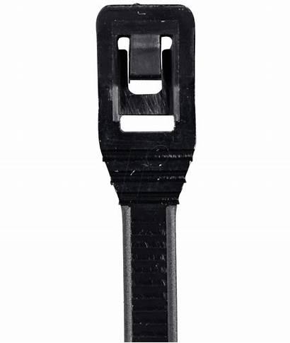 Tie Cable Cobra Deepstop Inflators Accessories