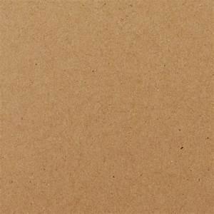 8 1/2 x 11 Brown Kraft Paper 70# Text, Green Grocer Brown ...