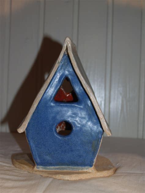 Tiny Häuser Für Familien by Mal Oase Fuchs Unsere Familie Meine Kunst