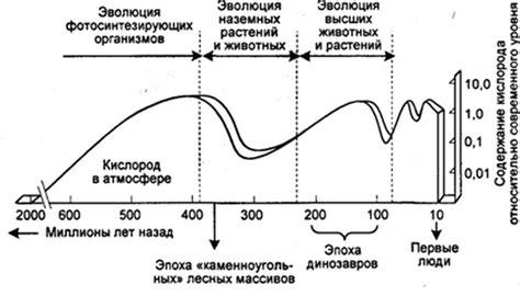 На студопедии вы можете прочитать про природные газы. подробнее.
