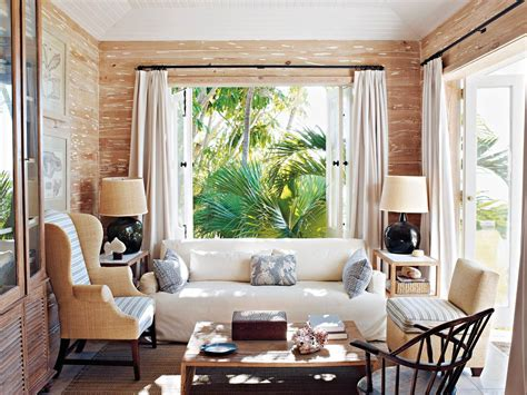 tropical style decorating ideas  designs